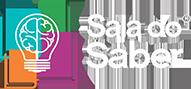 Sala do Saber: Video Aulas, Cursinho Online, Pré-Vestibular e ENEM