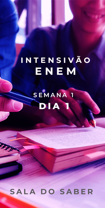 DIA 01 - SEMANA 01 - 2020
