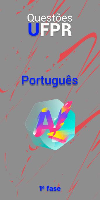 Português - UFPR