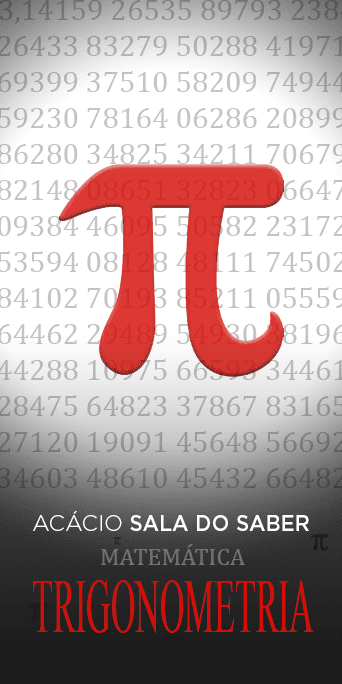 Trigonometria - 2º ano