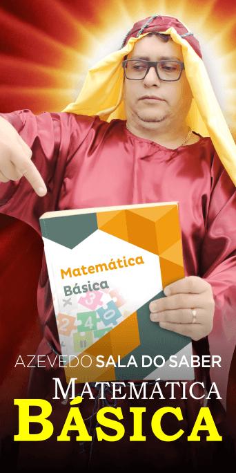 ENEM - Matemática Básica